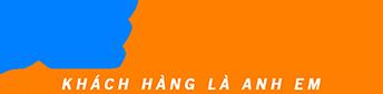 Tasco Xuân Phương